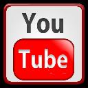 Мой канал