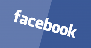 facebook.com/rusremontrus/
