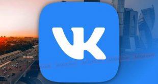 vk.com/rusremontrus